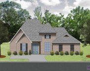 17719 Empress Dr, Greenwell Springs image
