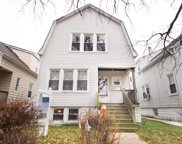 5923 West Eastwood Avenue, Chicago image
