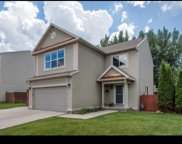 537 Glasgow Ln, Heber City image