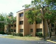 6305 Gage Pl Unit #305-A, Miami Lakes image