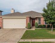 9105 Landmark Drive, Fort Worth image