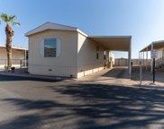 1850 Lincoln Ave Unit 53, El Centro image