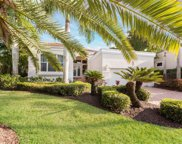 3607 Fair Oaks Place, Longboat Key image