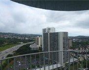 09-1038 Moanalua Road Unit 7-2208, Aiea image