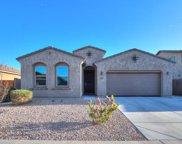 40679 W Parkhill Drive, Maricopa image