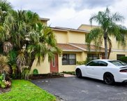 16350 Country Lake Cir, Delray Beach image