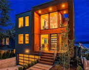 1358 32nd Avenue  S, Seattle image