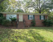 815 Forest Heights Dr, Athens image