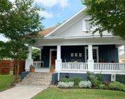 1646 S Adams Street, Fort Worth image