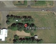 27410 LOUDEN  LN, Junction City image