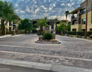 7601 E Indian Bend Road Unit #3005, Scottsdale image