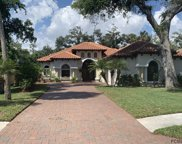 43 Riverwalk Dr N, Palm Coast image