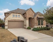 6401 Silvergrass Way, Flower Mound image