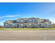 5041 Autumn Leaf Dr, Timnath image