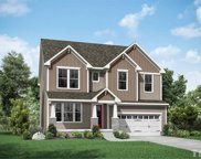 5117 Windmere Chase Drive, Raleigh image