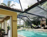 13031 Shoreside CT, Fort Myers image
