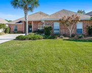1988 Crown Pointe Blvd, Pensacola image