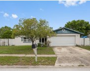 1018 Jerome Way, Apopka image