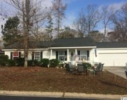 1969 Athen Dr, Conway image
