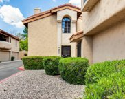 5640 E Bell Road Unit #1035, Scottsdale image