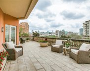 3535 Gillespie Street Unit 304, Dallas image