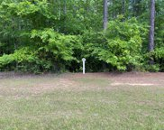 Lot N-17 Captain Johnsons Drive, North Augusta image