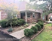 10100 Pebble Beach Ct, Louisville image