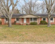 810 Mimosa Dr, Cleveland image