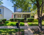 8240  Townley Road, Huntersville image