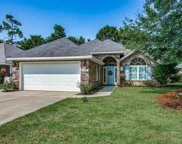 312 Crooked Oak Dr, Pawleys Island image