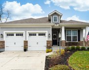 11721 Hickory Run  Court, Symmes Twp image