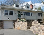 3304 ANNANDALE ROAD, Falls Church image