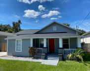 7507 S Obrien Street, Tampa image