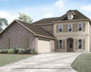 36291 Belle Savanne Ave, Geismar image