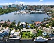 1291 Seminole Dr, Fort Lauderdale image