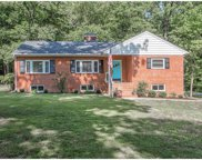 1807 Belleau Drive, North Chesterfield image