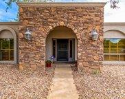 5701 E Sweetwater Avenue, Scottsdale image