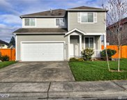 16728 129th Av Ct E, Puyallup image