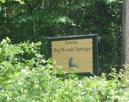 1618 Private Road 8692, Winnsboro image