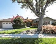 2624 Gerald Way, San Jose image
