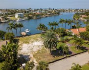 271 S Julia Circle, St Pete Beach image