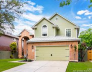 10530 Pembriar Cir, San Antonio image