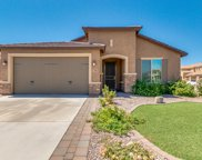 191 W Rosemary Drive, Chandler image