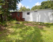 13339 3rd Street, Dade City image