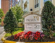 4551 STRUTFIELD LANE Unit #4410, Alexandria image