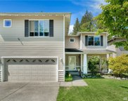 33507 42nd  S, Federal Way image