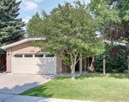 308 Silver Valley Drive Nw, Calgary image