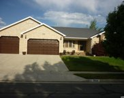 10144 N Eden Ridge Dr, South Jordan image