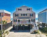 306 S Waccamaw Dr., Garden City Beach image