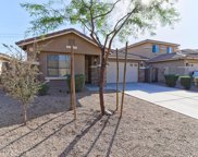 8318 S 74th Avenue, Laveen image